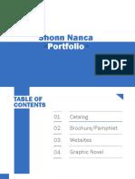 shonnnanca-portfolio