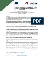 SOLUCIONES_DEL_DERECHO_INTERNACIONAL_PRI.pdf