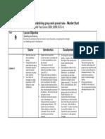 Lesson_Plan_Murder_Hunt.pdf