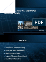 3_Earthquakes and Water Storage Reservoir Design (1)
