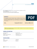 document - 2019-07-30T172503.653