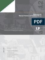 Sistemas SIP Manual Práctico de Construcción LP - PDF