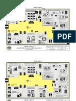 ShopLayout - Computer Hardware Servicing NC-II