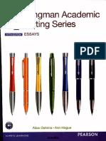 Understanding And Using English Grammar Answer Key Pdf