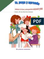 LIBRO DE LECTURA Y ESCRITURA RECORTA PEGA Y APRENDE (1).doc