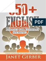 650+ English Phrases for Everyday Speaking.pdf