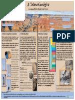 cartaz_coluna_geologica