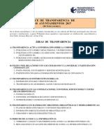 TEMA9cuadro Indicadores Ita-2017 (1)
