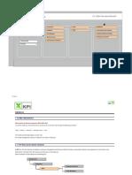 X KPI 2.05 Free Example