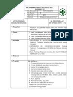 SOP PASCA TES VCT.docx