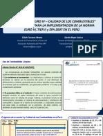 1 AAP Plan de Accion Campaña Euro IV