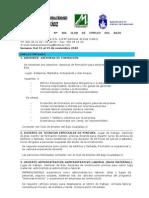 Boletín Bajo Guadalquivir 15-19_11