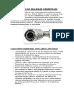 CÁMARAS DE SEGURIDAD INFRARROJAS1.docx