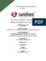 PDFdoc ProyectoAplicado Trabajo y Energia CIV315DINÁMICA 1367 15JUN19