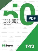 TARIFA BASOR T42_18.pdf
