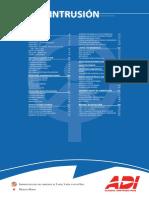 Intrusion-sistemas de seguridad.pdf