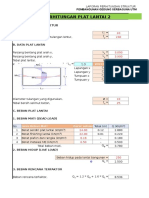 Excel STR..xlsx