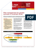 Strategic Risk Management.pdf