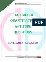 Mixed-Quant-questions+.pdf