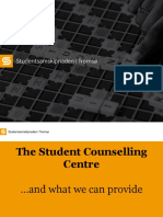Student+Counselling+Centre_S13