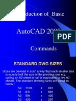 ACAD02.PPT