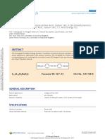 document - 2019-07-30T172622.766