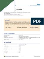 document - 2019-07-30T172629.862