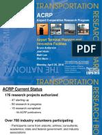 AirportTerminalPlanning (1).pdf