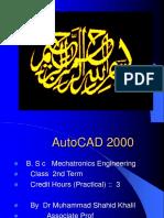 ACAD01