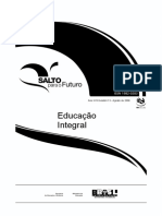 4_TV_Escola_Educacao_Integral.pdf