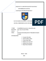 PLAN-DE-NEGOCIO-FINAL-MERMELADA-DE-TOMATE-DE-ARBOL-FINAL-1-corregido.docx