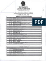 Lista Insc Farmácia