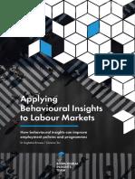 TheBehaviouralInsightsTeam-LabourMarketsReport.pdf