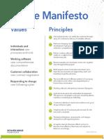 AgileManifesto Principles B