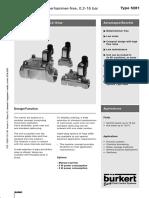 DS5281-Standard-EU-EN.pdf