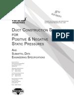 Duct_Construction_Standardssflb-editing.pdf