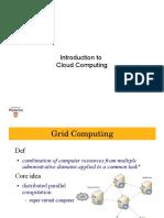 16_CloudComputing.pdf