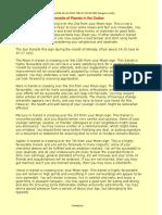Red Astro Professional 8.pdf
