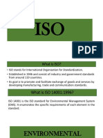 ISO 14001..pptx