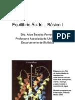 aula_e_acido–basico_I