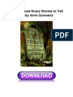 Full_Book_Scary_Stories_To_Tell_In_The_D (1).pdf