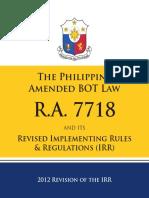 BOT-IRR-2012_2017-printing.pdf