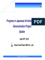 120426_Japanese air-blown IGCC Coal_Gasification Demonstration Plant Update_Symposium.pdf