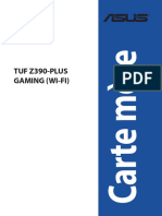 F14615_TUF_Z390-PLUS_GAMING_WiFi_UM_WEB.pdf