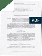 policeadministrativedisciplinarymachinery-130209230138-phpapp02