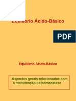 aula_eq_acido-base