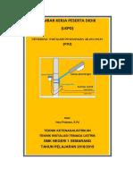 5 LKPD KD 14 IPL.docx