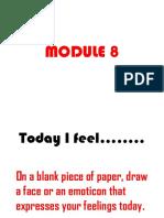 MODULE_8