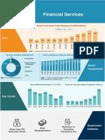 Financial Services Infographic Nov 2018