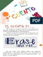 EL CUENTO 1.pptx